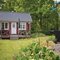 Holiday home Ronneby *LXXXIV *