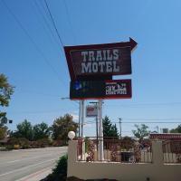 Trails Motel