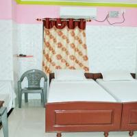 Tenali Venkateswarlu Lodge