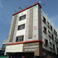 Hotel Adarsh Residency