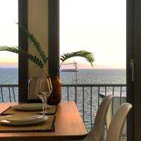 Karibu Seasky Suite