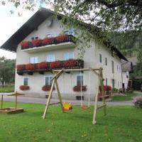 Donisbauerhof