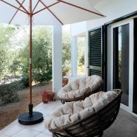Casa Santa Antonina - registo 45778/AL