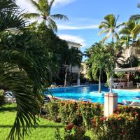 Small Cottage For Rent In The Center Of Sosua