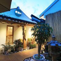 Xitang Mantu Guesthouse