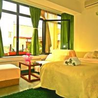 The Story of Hotel Mramor