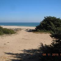 A 100 mt dal mare- Casa Costa Rei