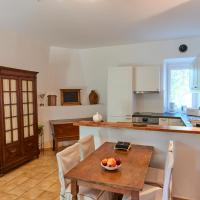 Petite Maison Campomoro