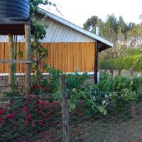 Nearmount Kenya Holiday Home