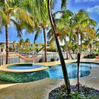 Tropical Paradise #141