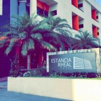Hotel Estancia Rheal