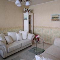 Pihlaka 5 Apartment