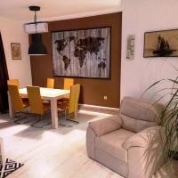 Apartment&Room Romano