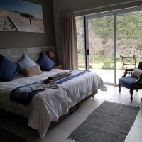 Mackenzies Accommodation