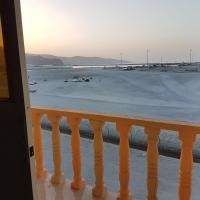 Kamzar Beach Furnished Apartments