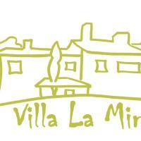 Villa La Mira
