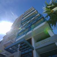 Feliz Urban Hotel