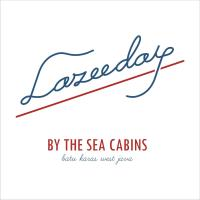 Lazeeday - By The Sea Cabin