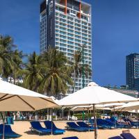 Citadines Bayfront Nha Trang