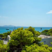Starapartment Athens-Varkiza Top 1