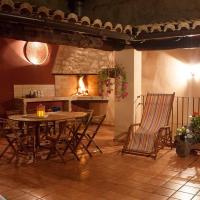 Casa Rural Majico