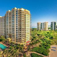 Palm Beach Resort & Spa Singer Island #912