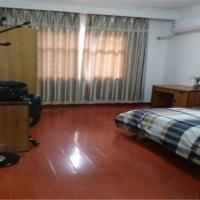 Deluxe Sweet Homey Apartment
