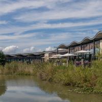Resort Land & Zee