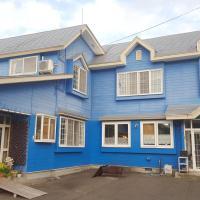 Country House Seki