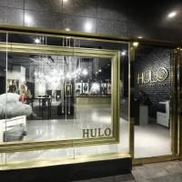 ZEN Premium Hulo Hotel