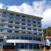 Shikaribetsu Kohan Onsen Hotel Fusui
