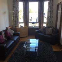 Scotstoun Appartments