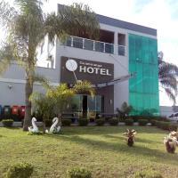 Guamiranga Hotel