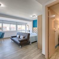 Estepona Real Classic Apartamento
