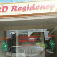RD Residency