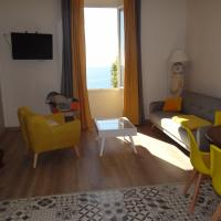 Appartement Colonella