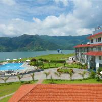 Waterfront Resort by KGH Hotels and Resorts
