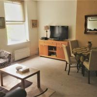Comfy 2 Bed Flat - Finchley Road