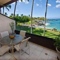 Makena Surf Resort #F-202