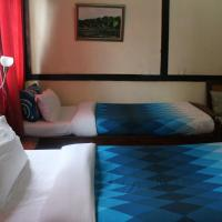 Room in a heritage in Kohima, by GuestHouser 15125