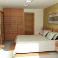 Residence Kariri Beach Cumbuco