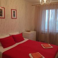 Apartments Ruso Turisto