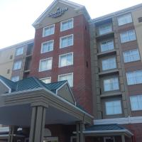 Country Inn Suites By Radisson Conyers Ga Opens In New Window