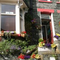 Brierholme Guest House
