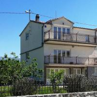 Apartment Velic 11141a