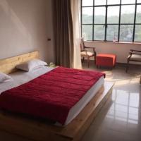 305 Qutab Green Apartments