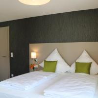BA Hotel