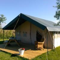 Brabantse tent