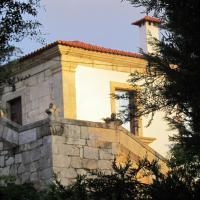 Casa DALEVADA