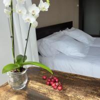 Hotel Gastronómico San Miguel